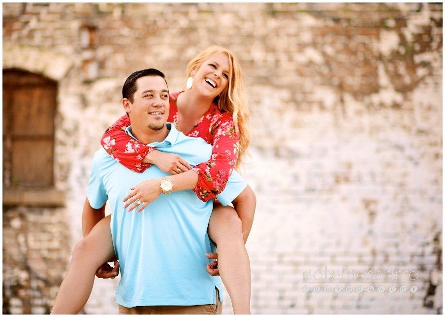 Alyssa & Zane's Engagement Blog 4