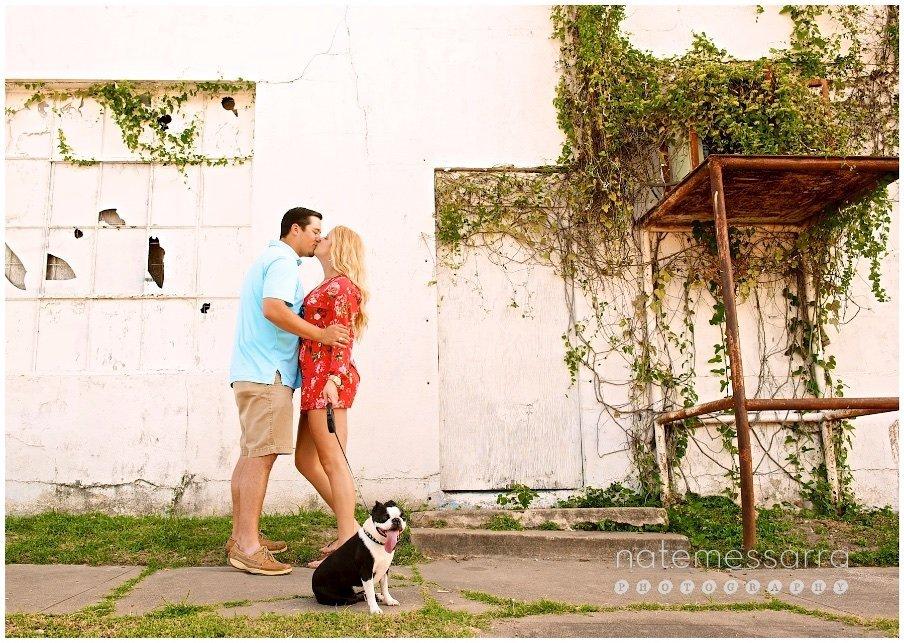 Alyssa & Zane's Engagement Blog 5