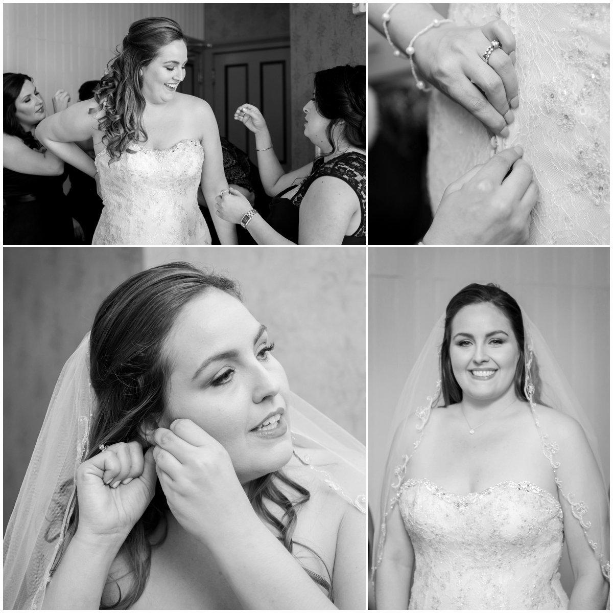 Ashley Jesse Wedding Blog 15