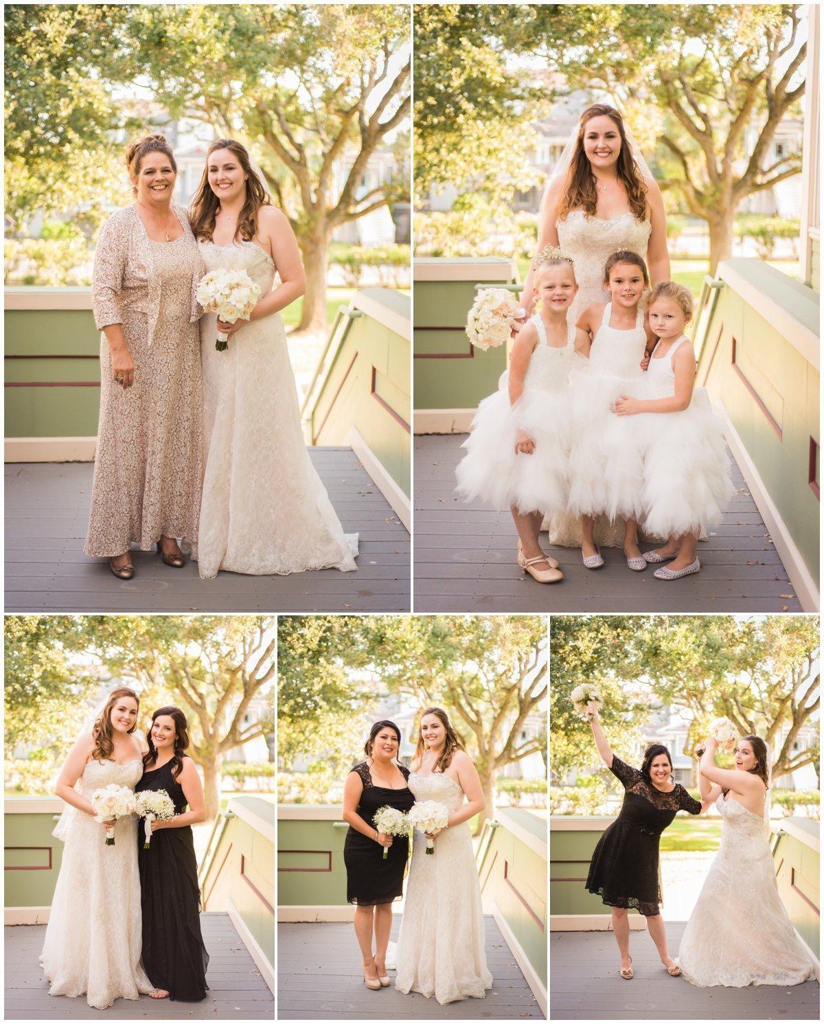 Ashley Jesse Wedding Blog 16