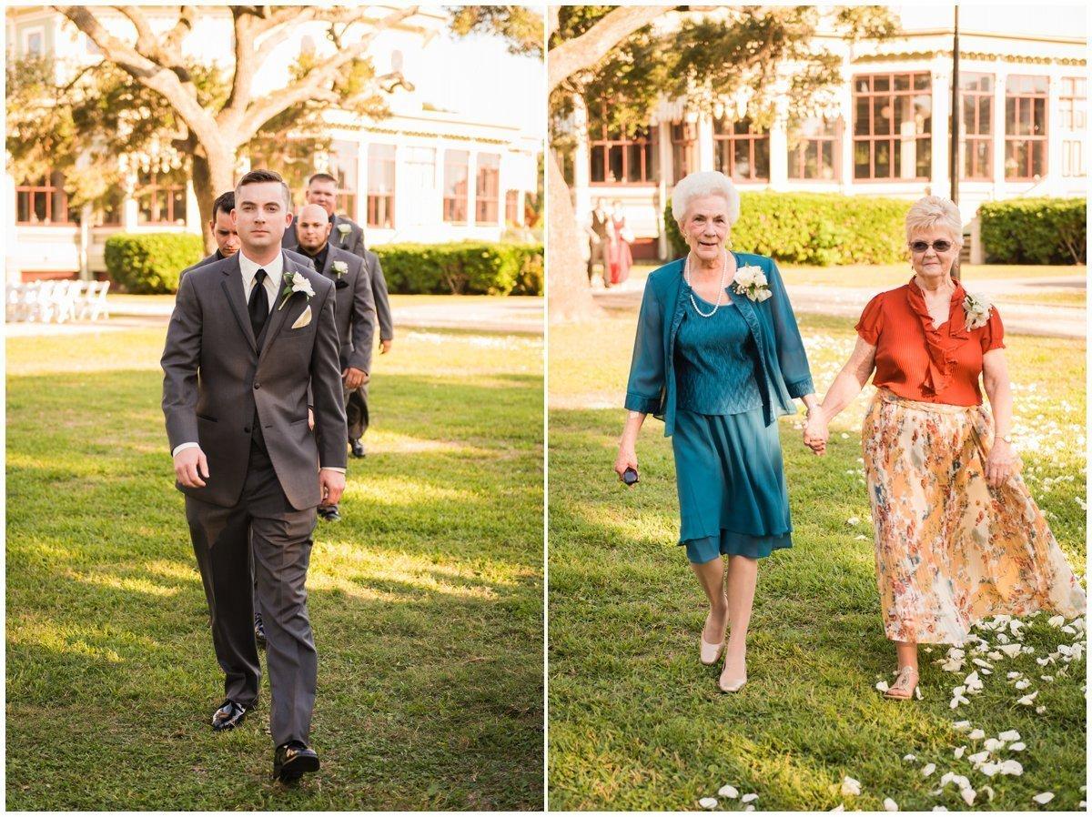 Ashley Jesse Wedding Blog 18