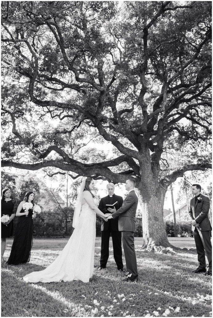 Ashley Jesse Wedding Blog 24