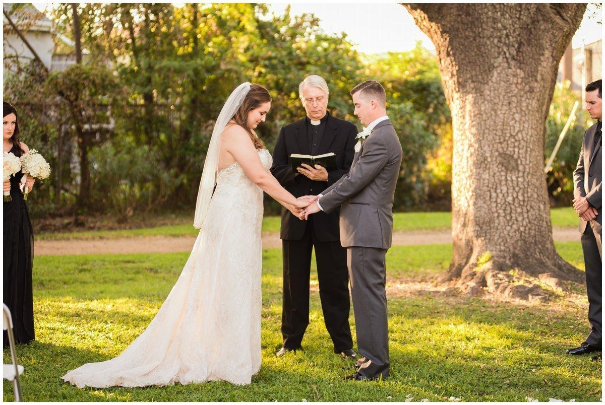 Ashley Jesse Wedding Blog 26