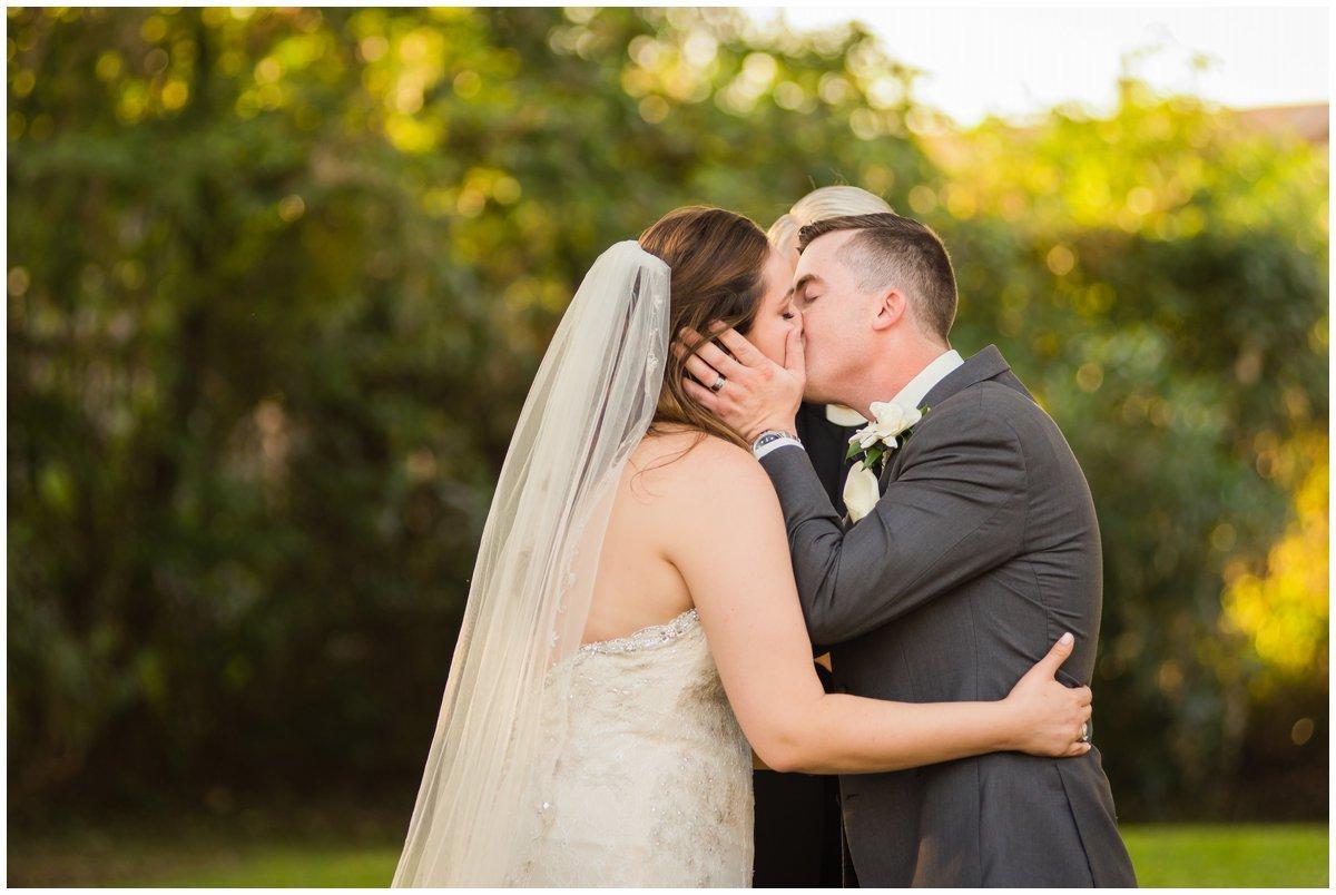 Ashley Jesse Wedding Blog 27