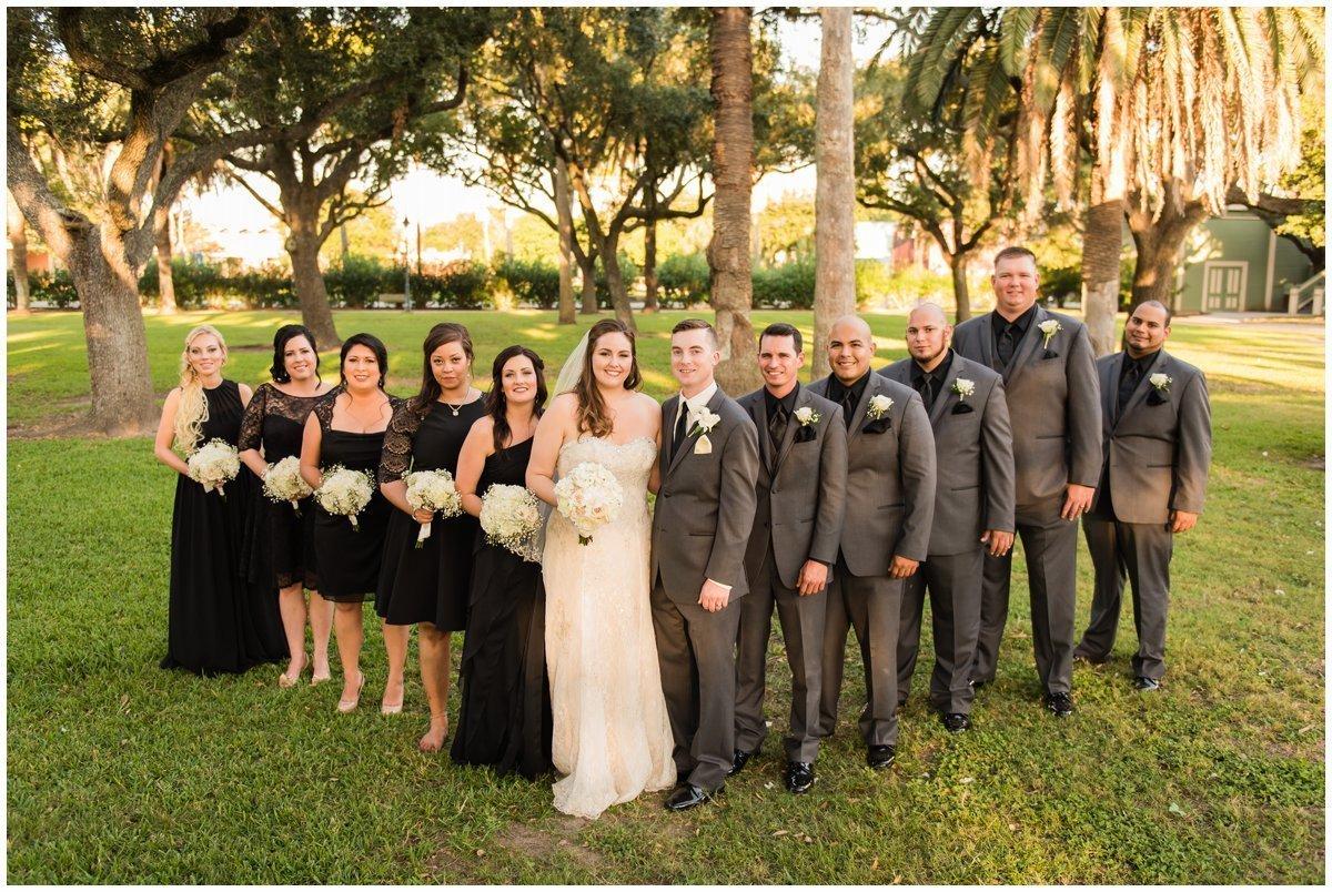 Ashley Jesse Wedding Blog 32