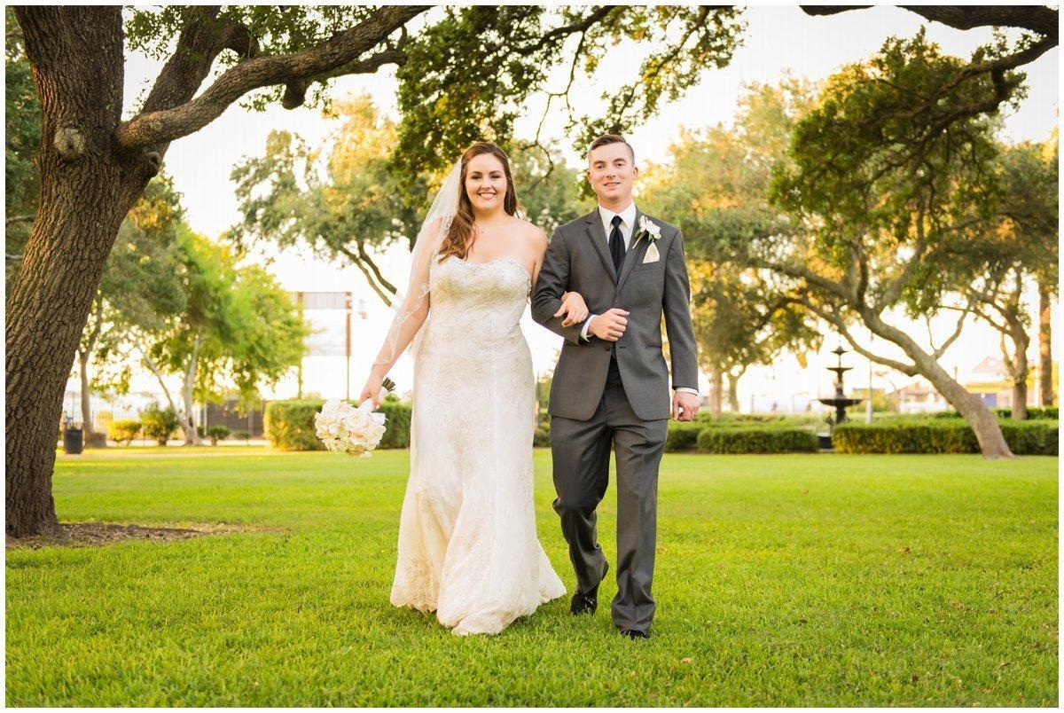 Ashley Jesse Wedding Blog 40