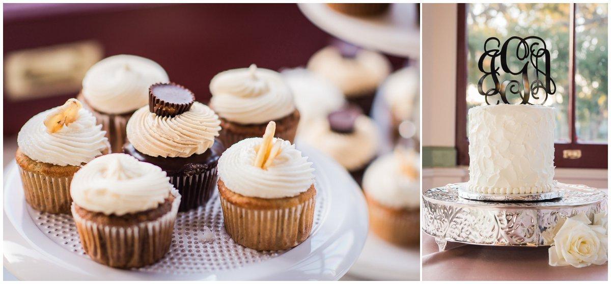 Ashley Jesse Wedding Blog 49