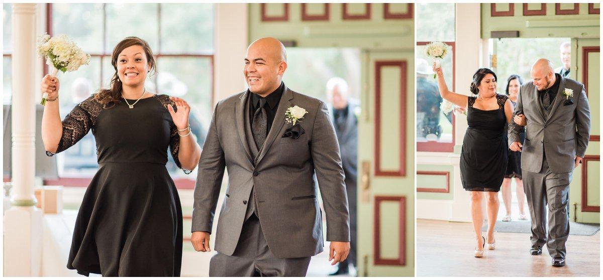 Ashley Jesse Wedding Blog 52