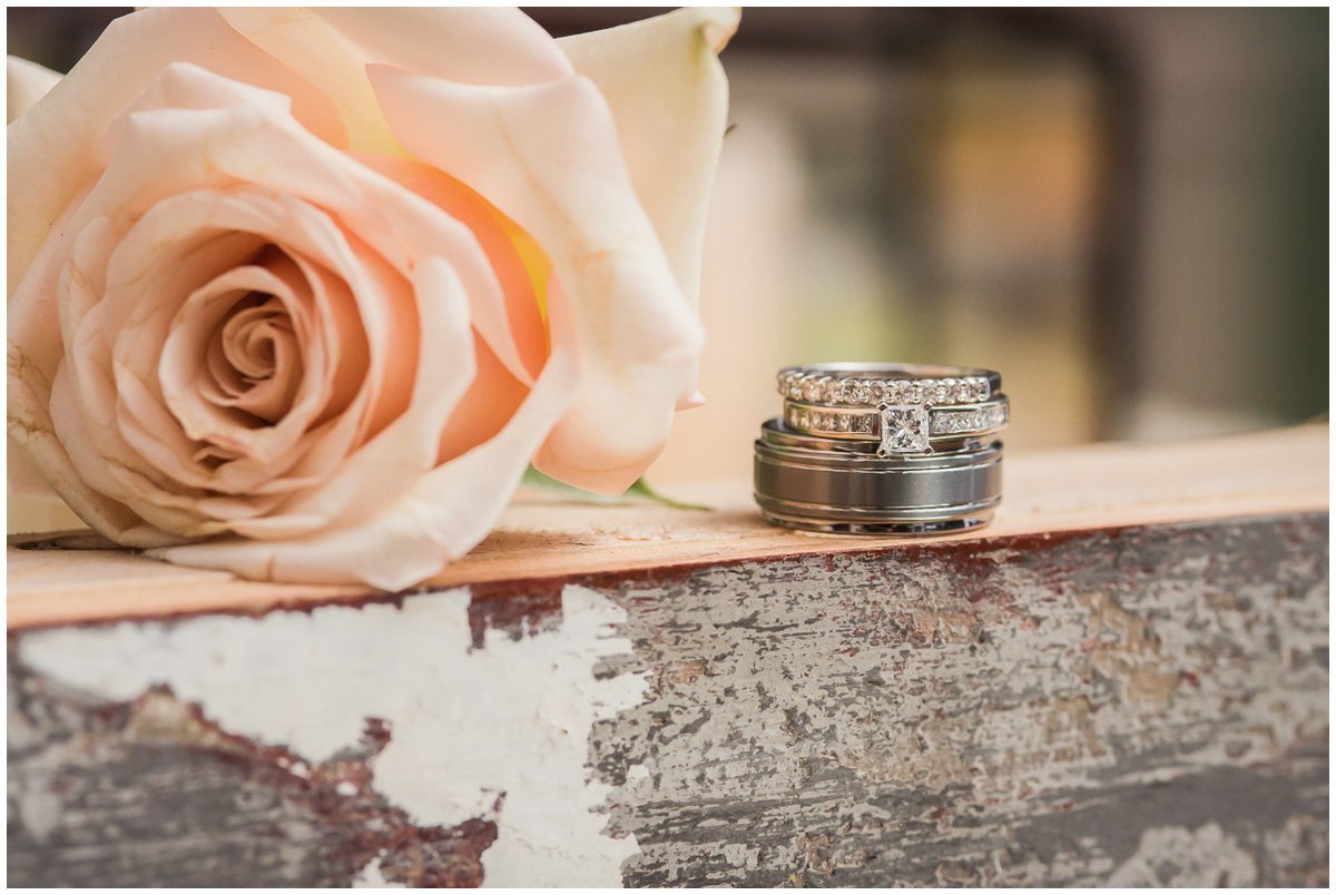 Ashley Jesse Wedding Blog 57