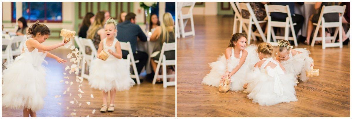 Ashley Jesse Wedding Blog 59