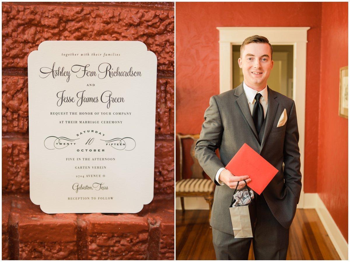 Ashley Jesse Wedding Blog 6