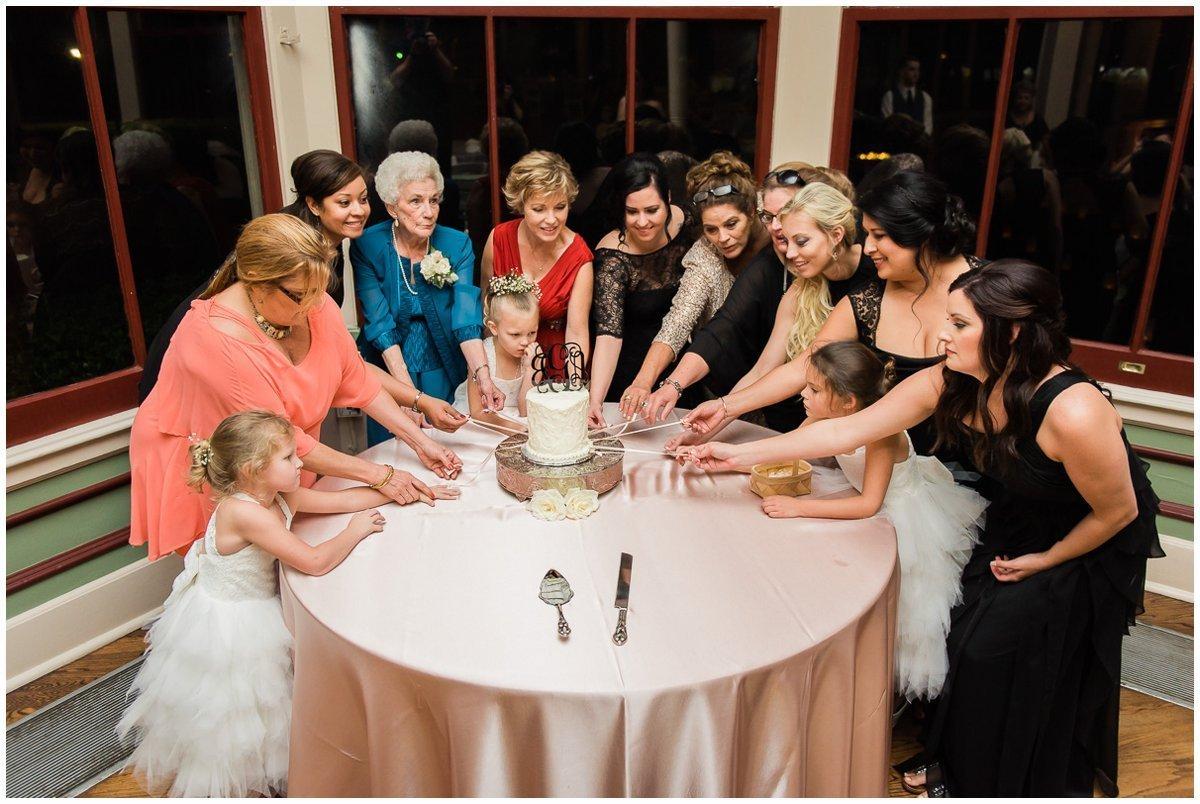 Ashley Jesse Wedding Blog 61