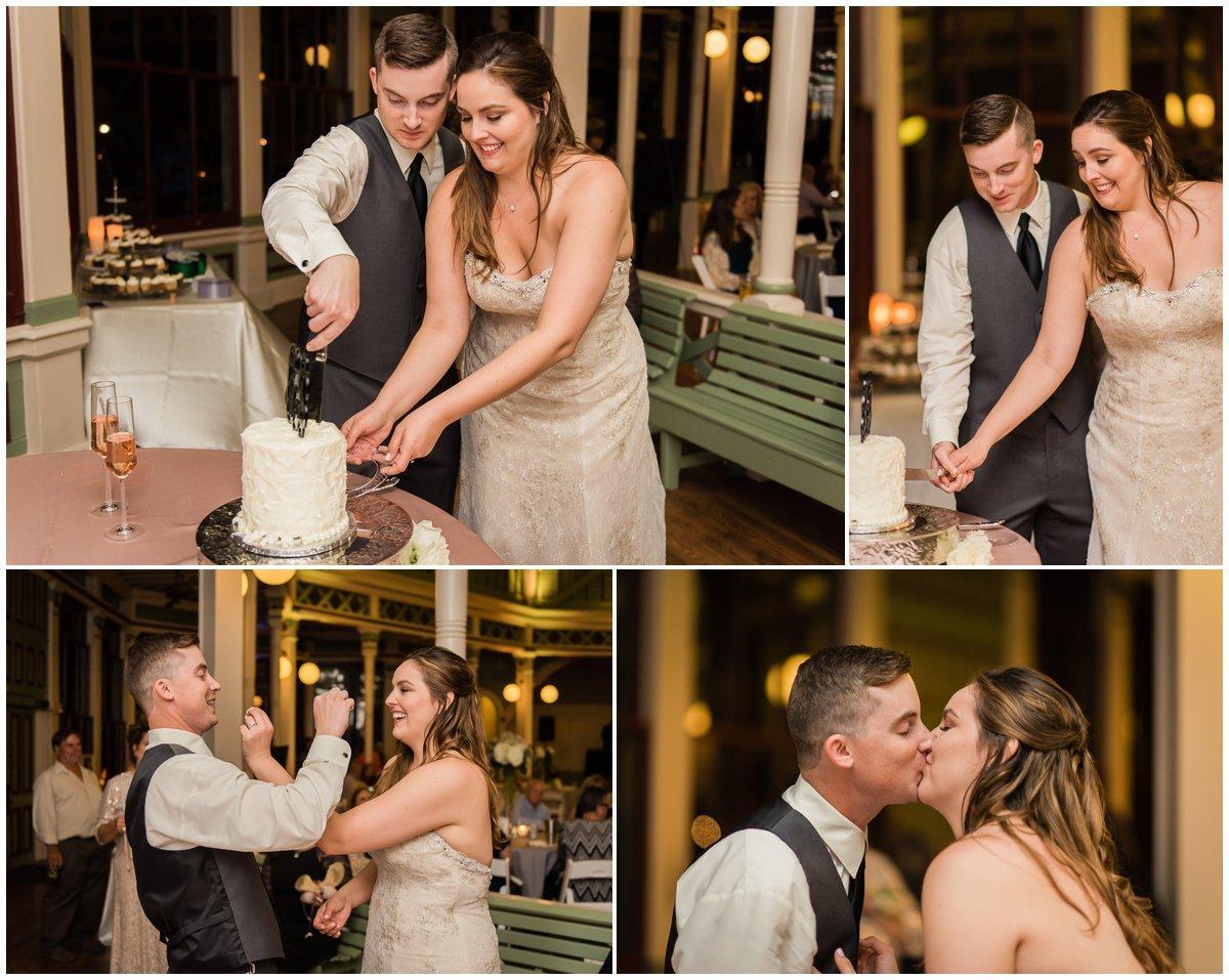 Ashley Jesse Wedding Blog 62
