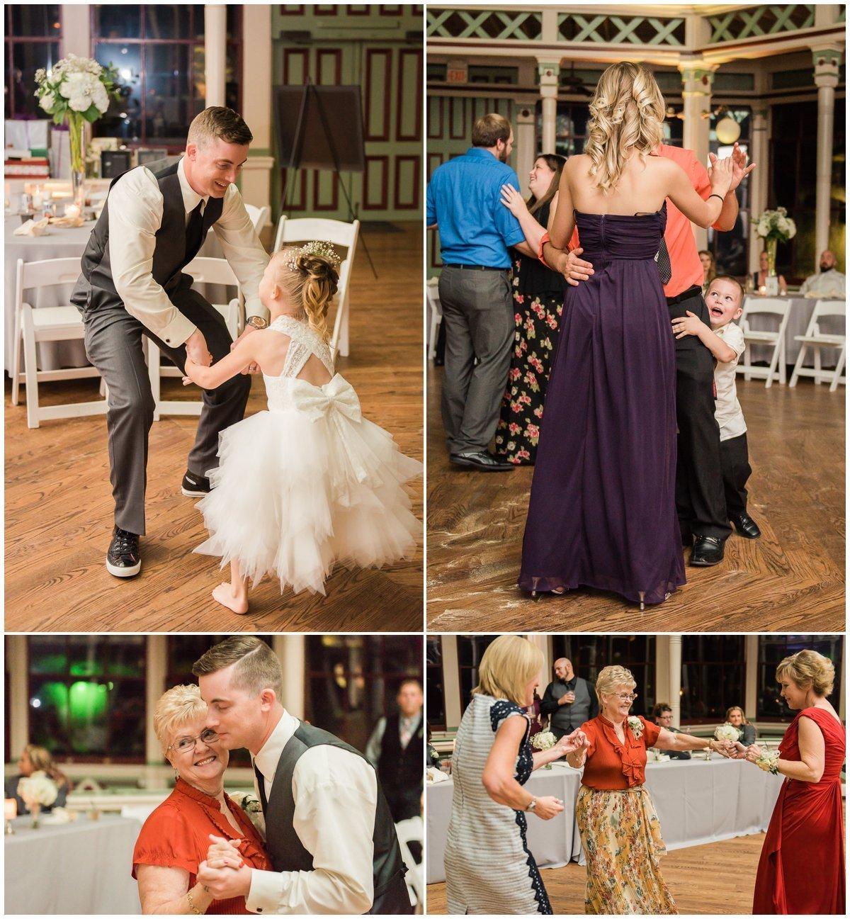 Ashley Jesse Wedding Blog 72