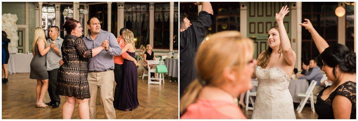 Ashley Jesse Wedding Blog 73