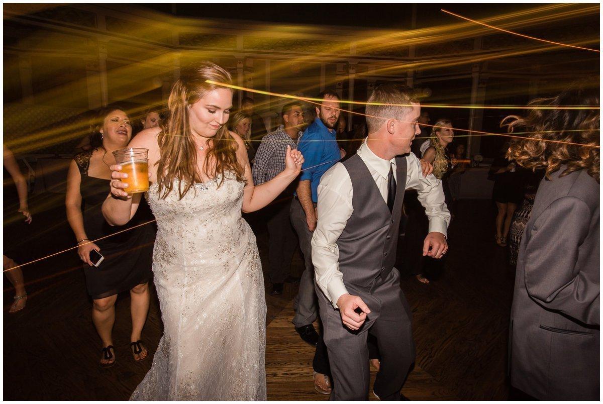 Ashley Jesse Wedding Blog 74