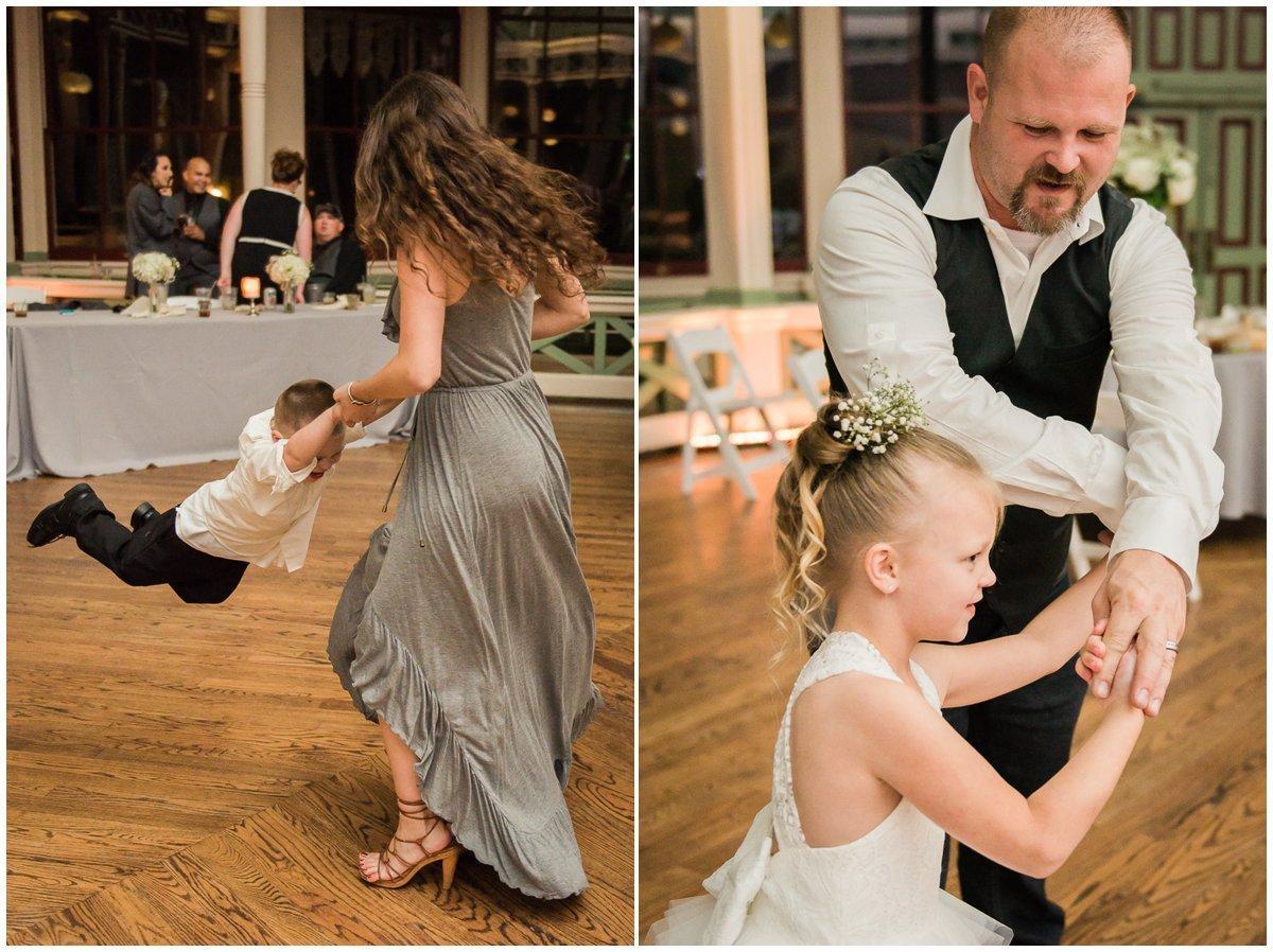 Ashley Jesse Wedding Blog 75