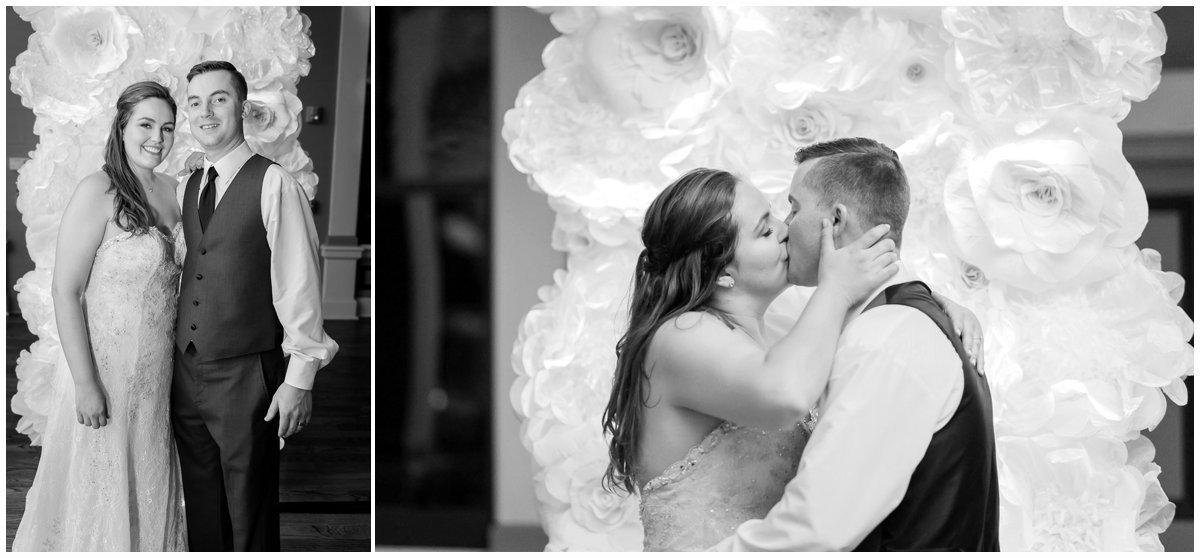 Ashley Jesse Wedding Blog 79