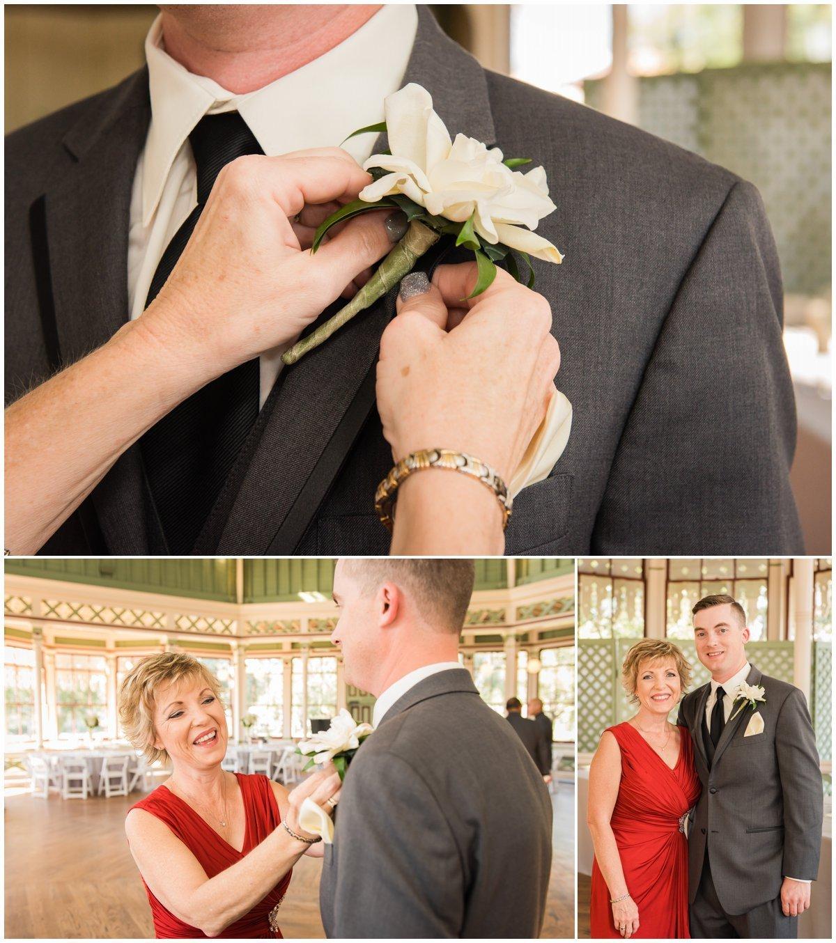 Ashley Jesse Wedding Blog 9