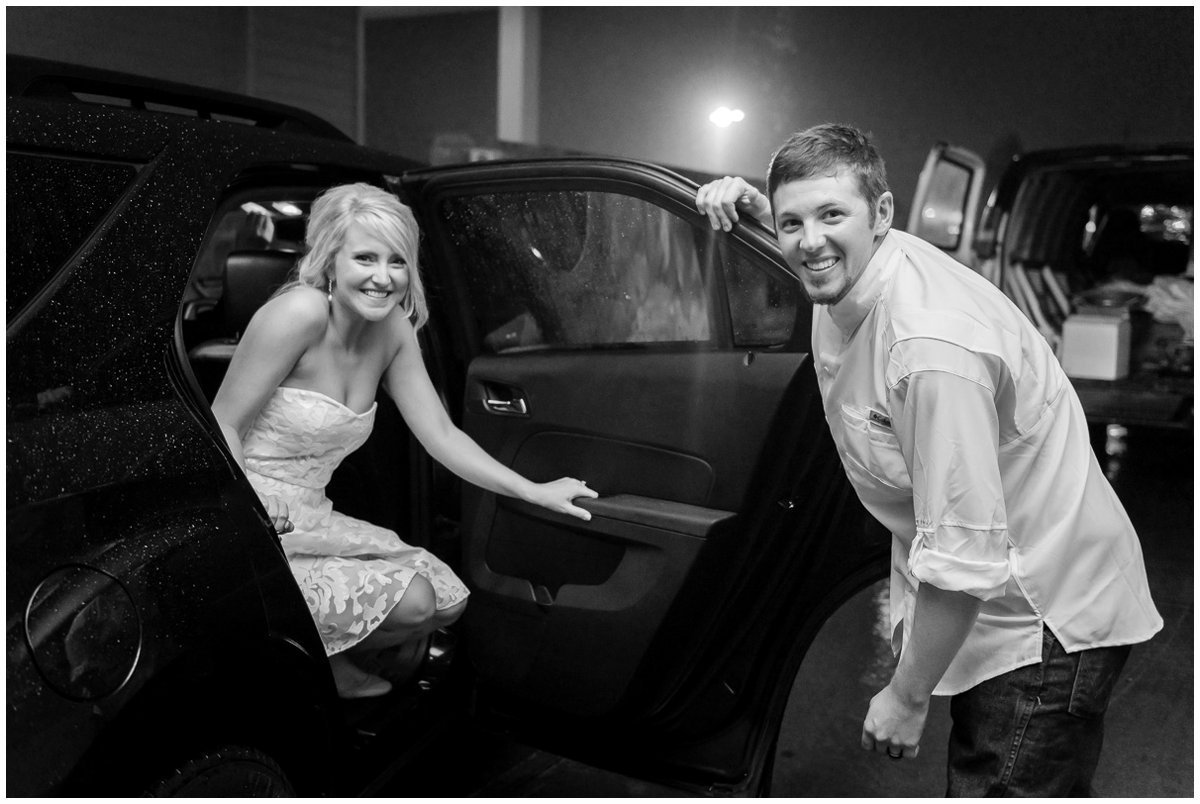 Becca-Tony-Houston-Wedding-The Admiral on Clear Lake 105