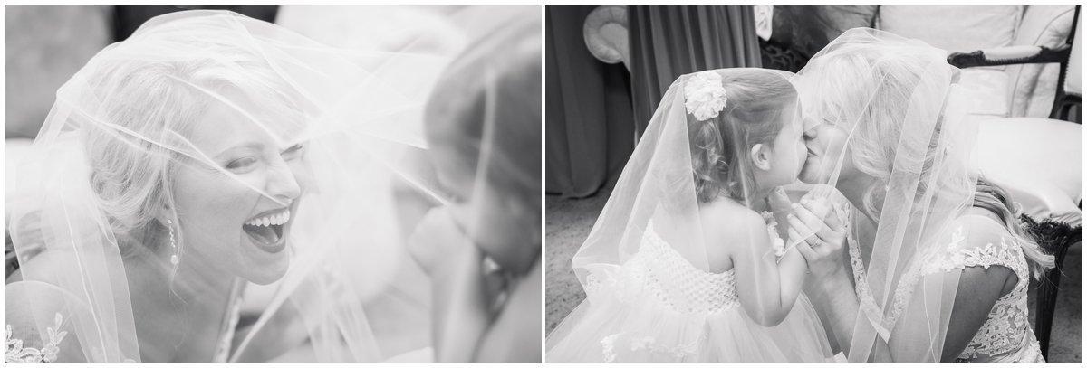 Becca-Tony-Houston-Wedding-The Admiral on Clear Lake 13