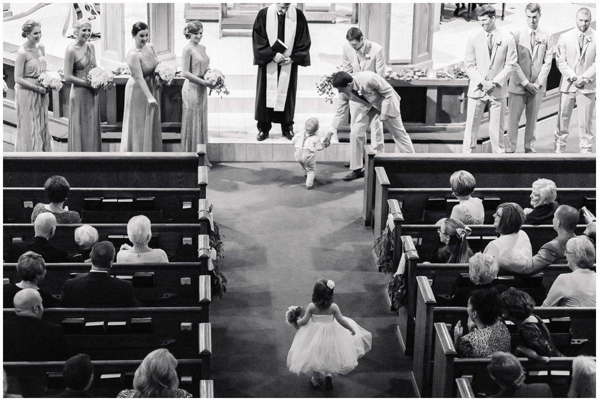 Becca-Tony-Houston-Wedding-The Admiral on Clear Lake 35