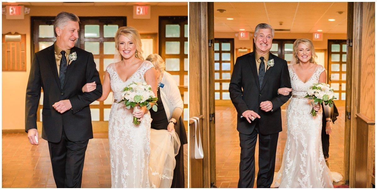 Becca-Tony-Houston-Wedding-The Admiral on Clear Lake 36