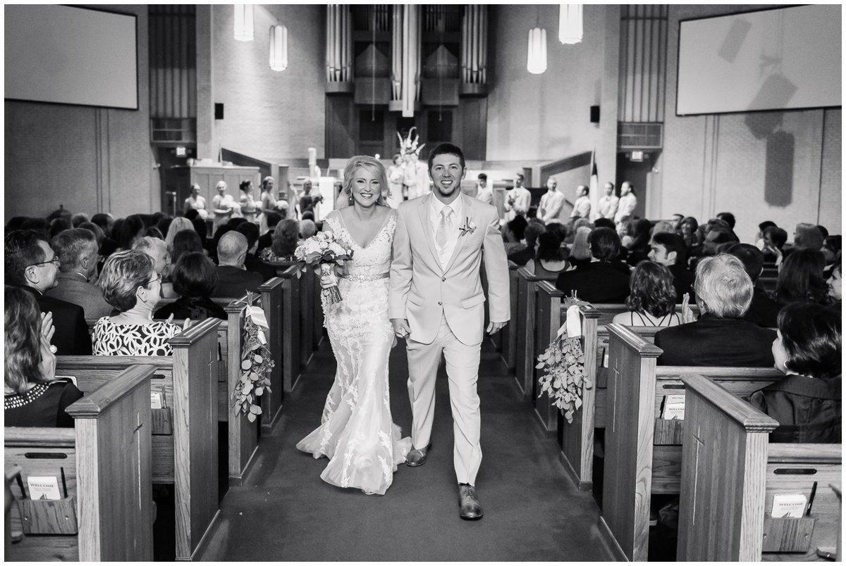 Becca-Tony-Houston-Wedding-The Admiral on Clear Lake 44