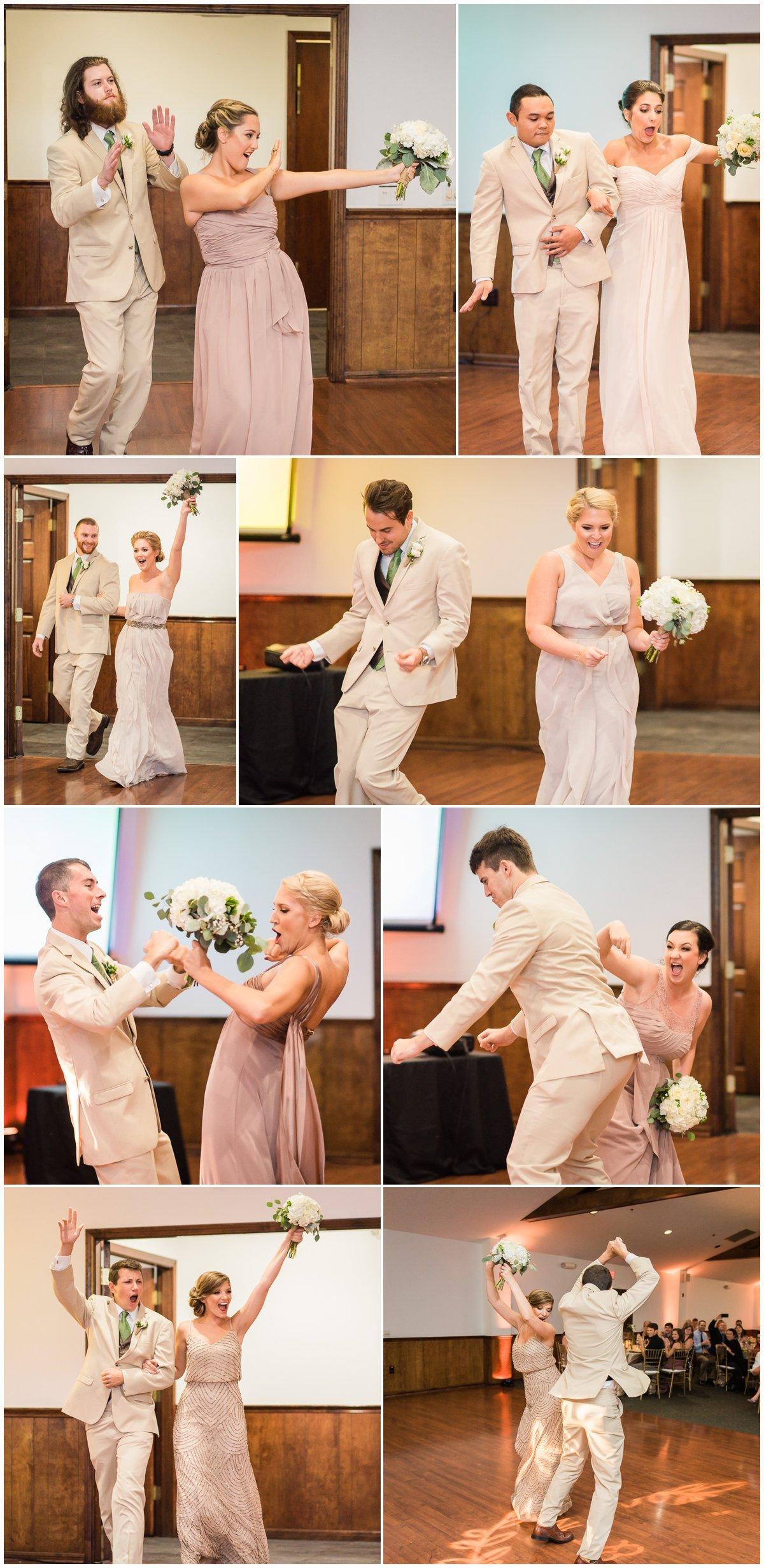 Becca-Tony-Houston-Wedding-The Admiral on Clear Lake 63