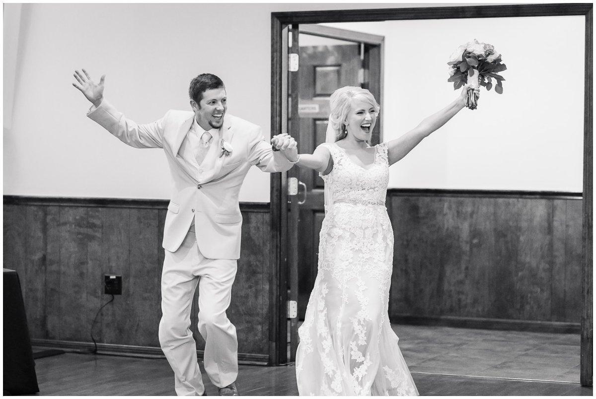 Becca-Tony-Houston-Wedding-The Admiral on Clear Lake 64