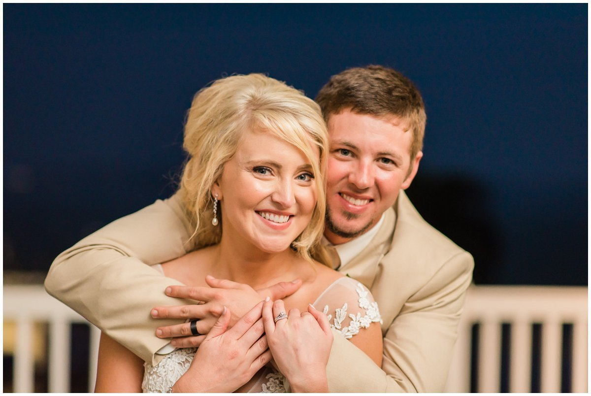 Becca-Tony-Houston-Wedding-The Admiral on Clear Lake 73