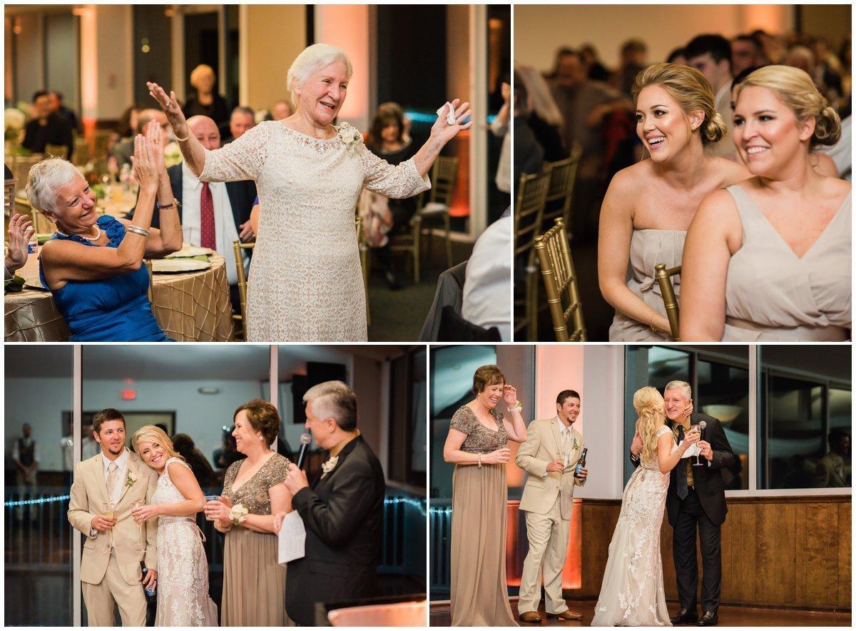Becca-Tony-Houston-Wedding-The Admiral on Clear Lake 77