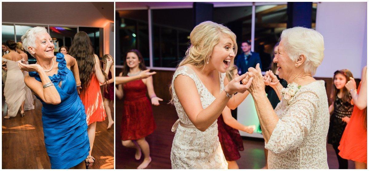 Becca-Tony-Houston-Wedding-The Admiral on Clear Lake 83