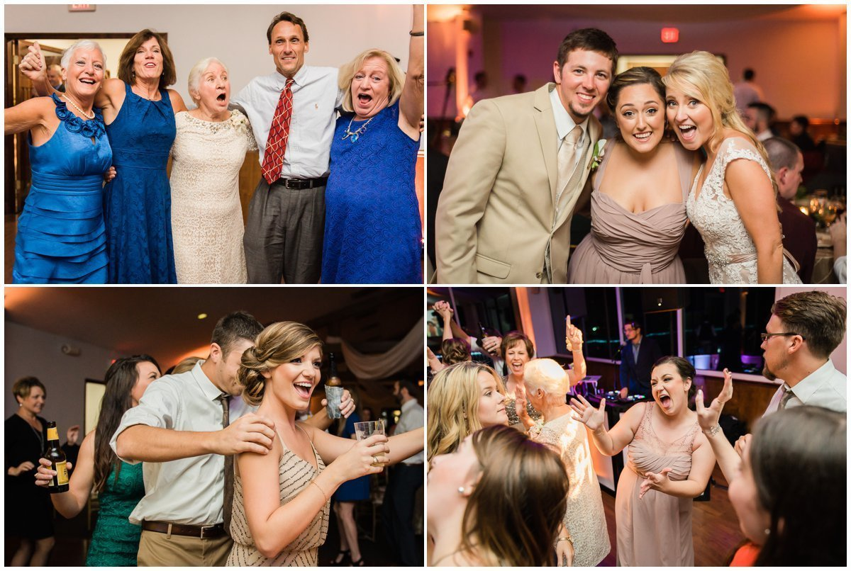 Becca-Tony-Houston-Wedding-The Admiral on Clear Lake 84