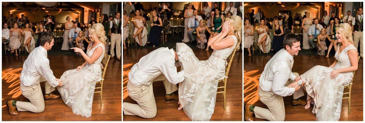 Becca-Tony-Houston-Wedding-The Admiral on Clear Lake 87