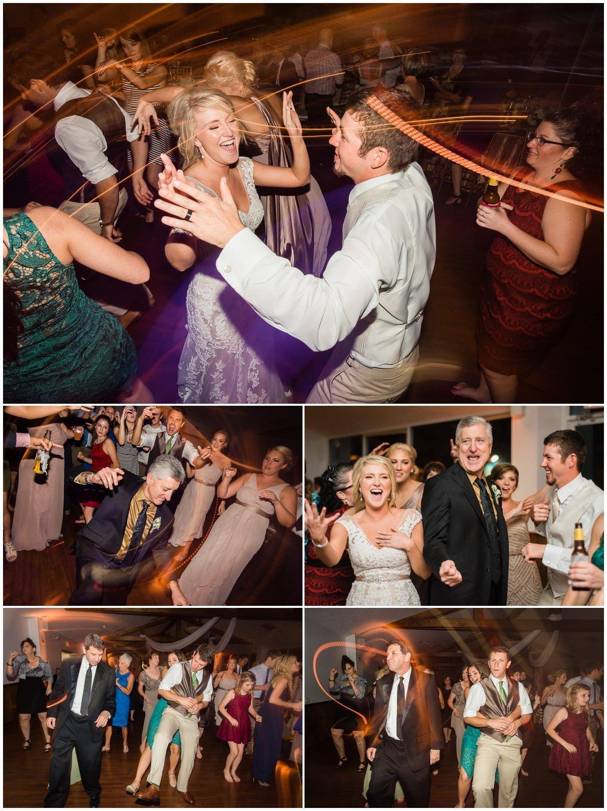 Becca-Tony-Houston-Wedding-The Admiral on Clear Lake 94