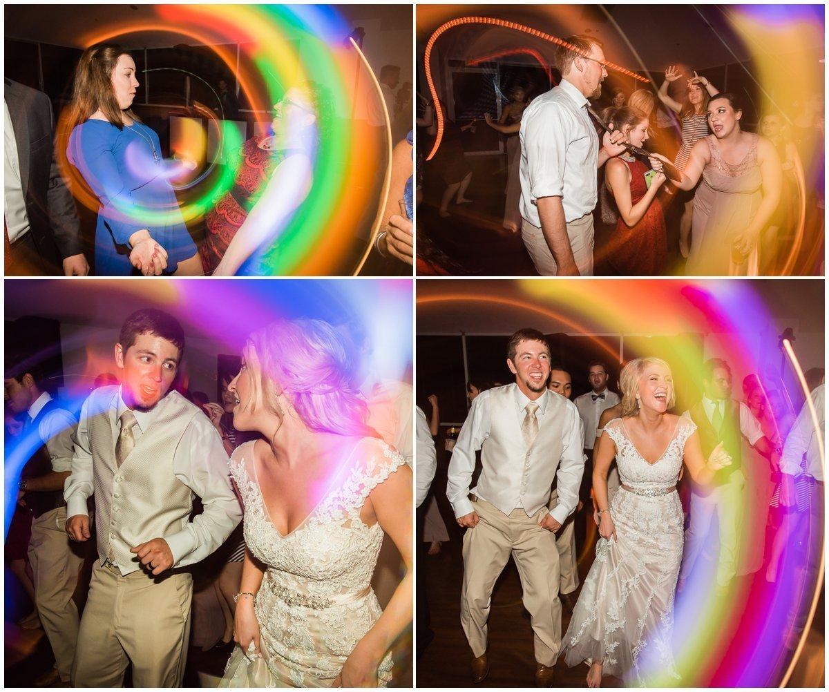 Becca-Tony-Houston-Wedding-The Admiral on Clear Lake 95