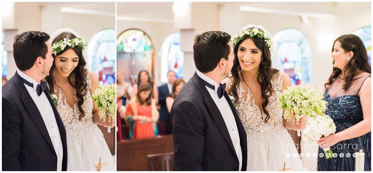 Danielle & Marc Wedding 35