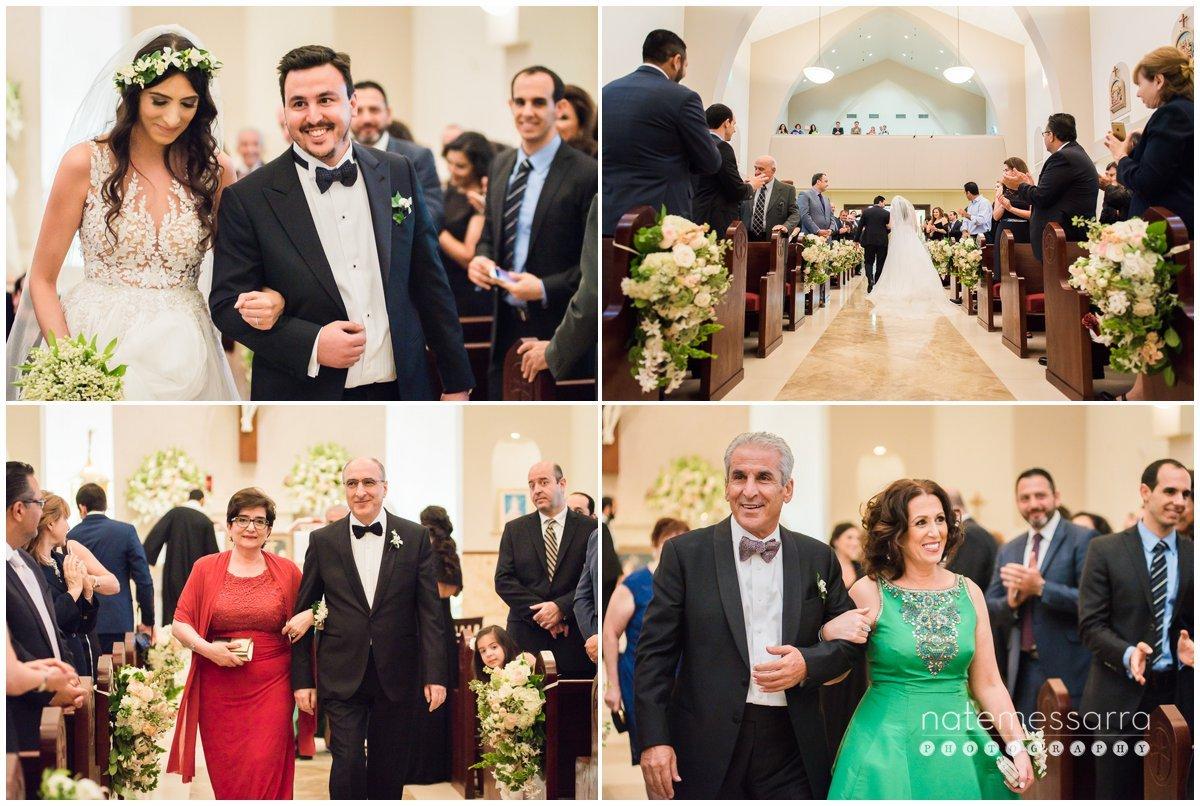 Danielle & Marc Wedding 38