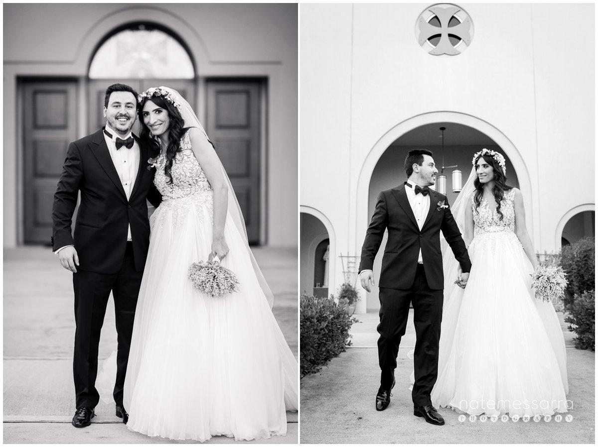 Danielle & Marc Wedding 49