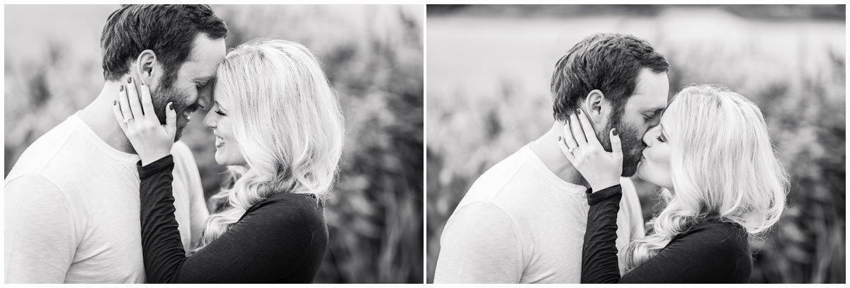 Kadie & Caleb Engagement 18