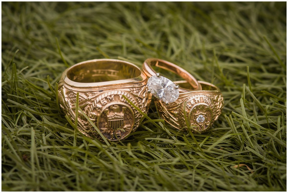 Texas A&M and Engagement Ring Photo Ideas