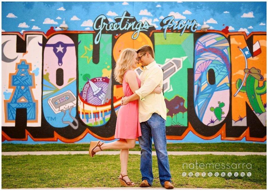 Katie & Stephen's Eng Blog 13