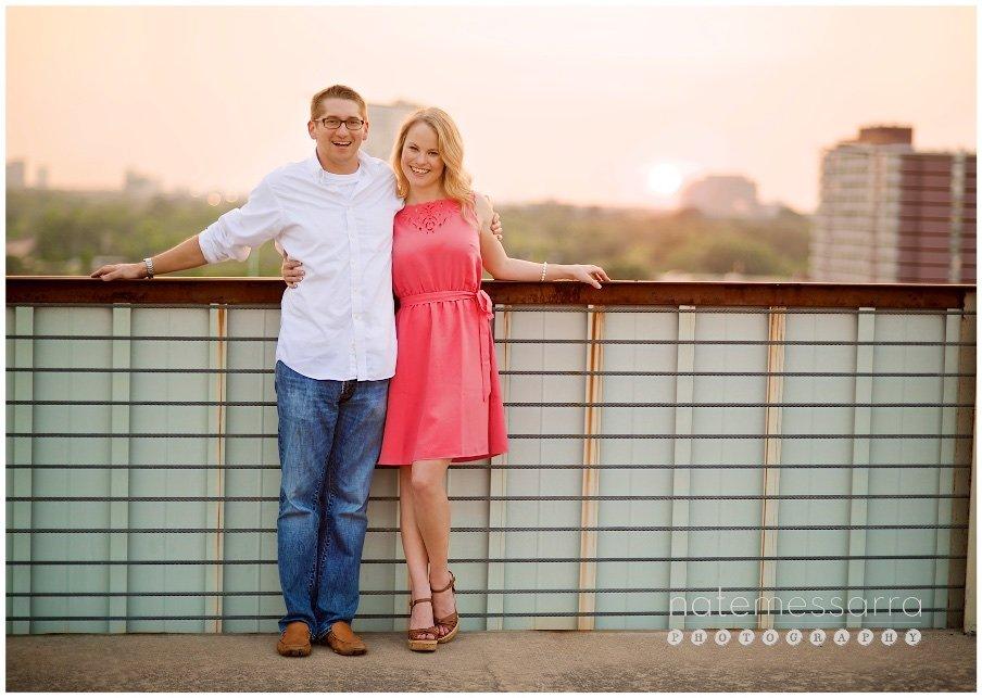 Katie & Stephen's Eng Blog 19