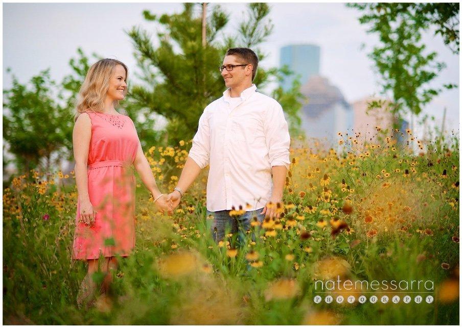 Katie & Stephen's Eng Blog 9