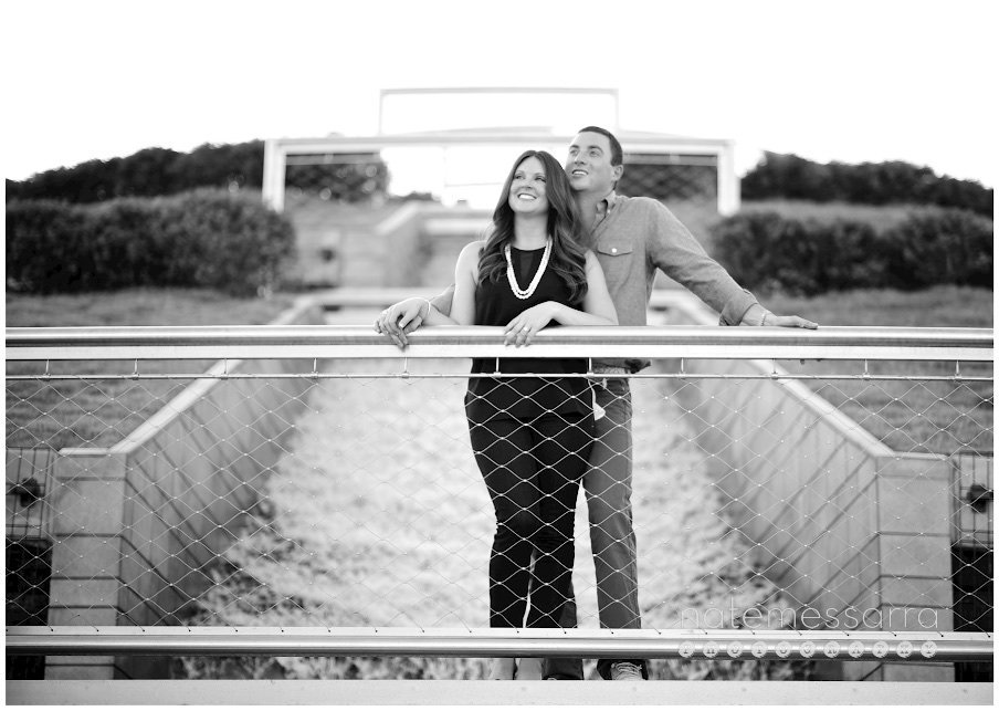 Sara & Mike's Engagements 10