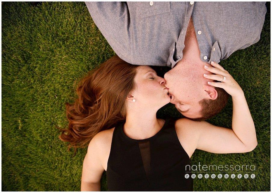 Sara & Mike's Engagements 13