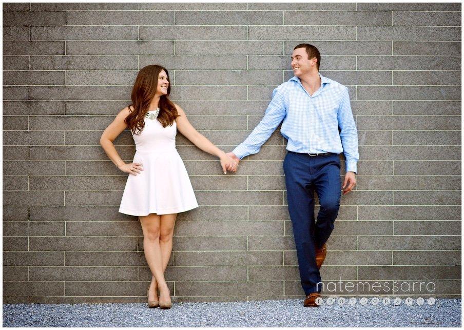 Sara & Mike's Engagements 18
