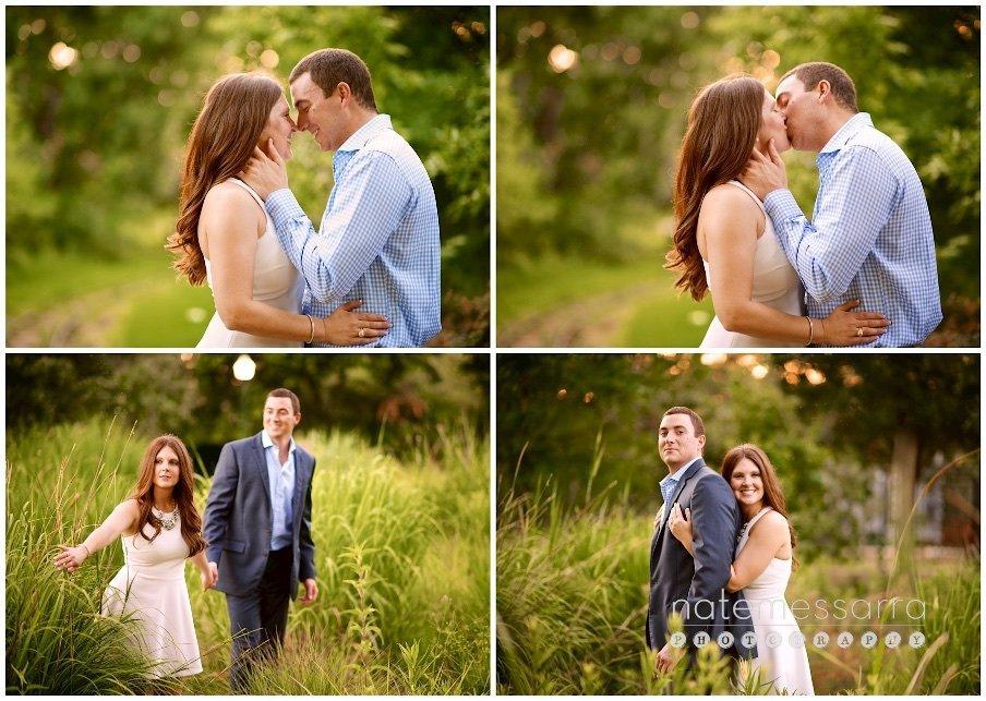 Sara & Mike's Engagements 22
