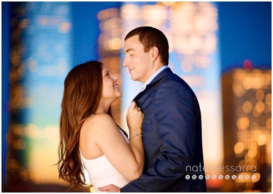 Sara & Mike's Engagements 24